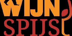 wijnspijs-logo